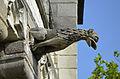 Nantes - Chateau garg 01.jpg