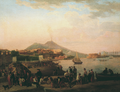 Naples 1819.png