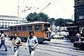 Naples tram 1979.jpg