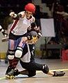 Naptown Roller Girls 001 Klubens.jpg
