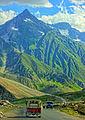 Naran valley 1.jpg