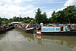 Narrowboat - Nutfield and Butty (3701135512).jpg