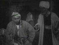 File:Nasreddin in Bukhara (1943).webm