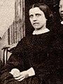 Natalia Castrén (1863).jpg