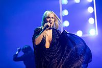 Natasha Bedingfield - 2016330204431 2016-11-25 Night of the Proms - Sven - 1D X II - 0312 - AK8I4648 mod.jpg