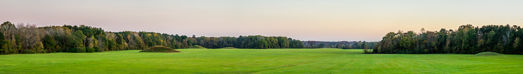 Natchez Trace Parkway banner mounds.jpg