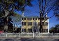 Nathaniel Winsor, Jr. house, built in 1807, Duxbury, Massachusetts LCCN2011632169.tif