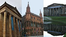 National Galleries of Scotland montage.jpg
