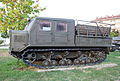 National Museum of Military History, Bulgaria, Sofia 2012 PD 226.jpg