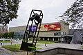 National Taiwan Museum of Fine Arts 國立台灣美術館 - panoramio (4).jpg