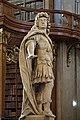 Nationalbibliothek (DSC02689).jpg