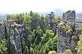 Nationalpark Sächsische Schweiz IMG 7837WI.jpg