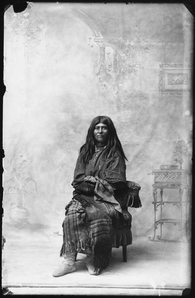 File:Native Americans from Southeastern Idaho - NARA - 519285.tif