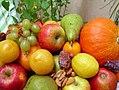 Natural foodstuff 004b.jpg
