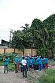 Nature Study - Summer Camp - Nisana Foundation - Bengal Engineering and Science University - Sibpur - Howrah 2013-06-08 9516.JPG