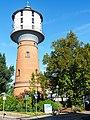 Nauen Wasserturm-02.jpg