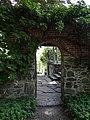 Naumkeag - Stockbridge MA (7710347128).jpg