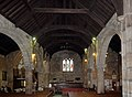 Nave of St Andrew's Church, Bebington 1.jpg