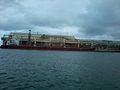 Navire turque en quai de phosphate.jpg