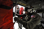 Navy Search and Rescue Training 120315-F-PS957-786.jpg