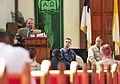 Navy chief petty officer selectees 9-11 memorial ceremony 110911-N-RF645-155.jpg