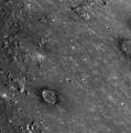 Nawahi crater.png