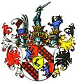 Nayhauss-Cormons Grafen Wappen.jpg