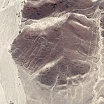 Nazca Lines Astronaut (cropped).jpg