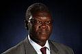 Ndiaye Moustapha (3346460875).jpg