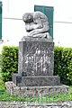 Ne (GE)-monumento caduti lavoro.JPG