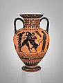 Neck-amphora MET DP-2916-001.jpg