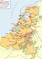 Nederlanden 1572 (1.2).PNG