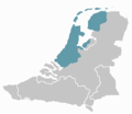 Nederlands-hollands.png