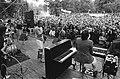 NeerlandsHoop1978.jpg