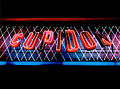 "Neon sign, ""CUPIDON"".jpg"