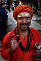 Nepal (144820006).jpg