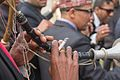Nepali Hindu Wedding (37).jpg