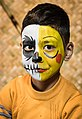 Nepali Kid face Painting-holi-2020-2977.jpg