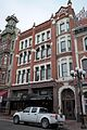 Nesmith-Greely Building 1888.jpg