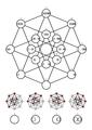 Nested set V4; elements in Hasse diagram.pdf