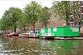 Netherlands-4101 - Water Living... (11714087123).jpg