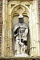 Netherlands-4646 - Gate Watcher (12171547574).jpg