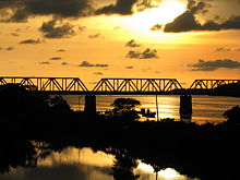 Netravathi Bridge.jpg