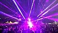 Netsky purple 3 Liquicity Festival 2015.jpg