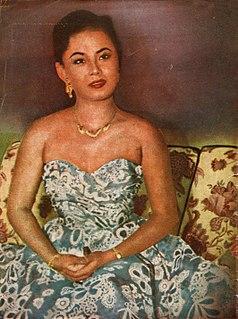 Netty Herawaty