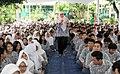 Netty Heryawan SMAN 3 Cimahi.jpg