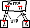 Network switch.png