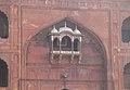 Neu-Delhi Jama Masjid 2017-12-26zp.jpg