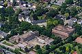 Neubeckum, Kopernikus-Gymnasium -- 2014 -- 8684.jpg