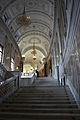 Neue Burg Vienna 20 04 2013.jpg